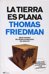 FriedmanTierraPlana