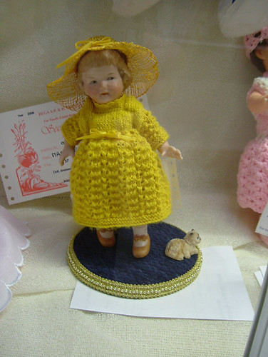 yellow_granma