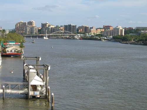 brisbane_river_last_day_1