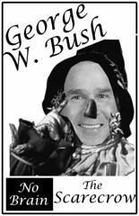 GeorgeBush