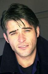 Goran Visnjic 1