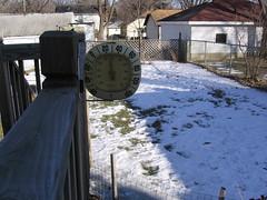 February 25, 2006