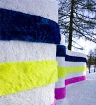 snowshow06_thumb