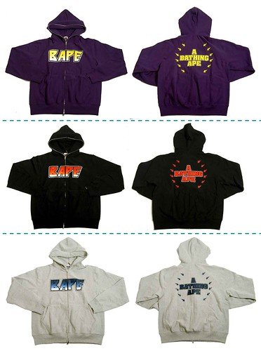 BAPE-KISS-logo-zip-up-pa-01