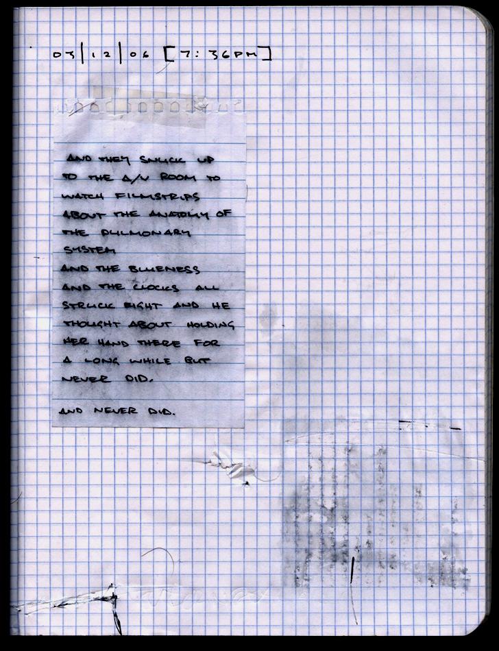 02-27-06.jpg