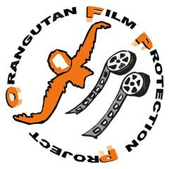 OFPP logo v.2