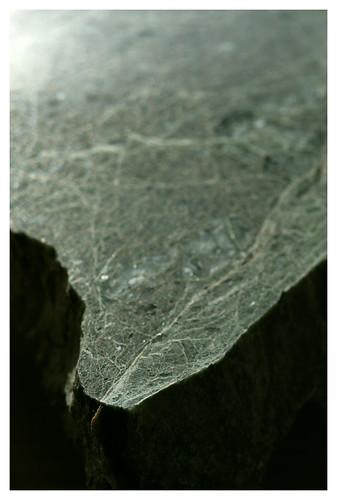 stone 2-1