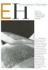 Enciclopédia e Hipertexto