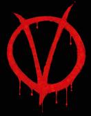 v_logo