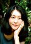 Sharon Fujimoto-Johnson