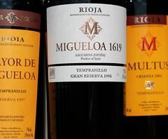 Mayor de Migueloa