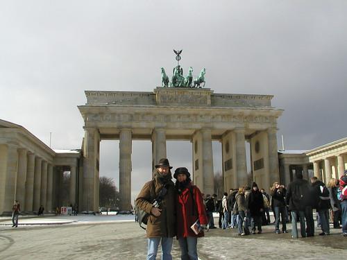 Berlin March 2006 019