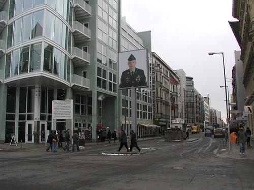 Berlin March 2006 029