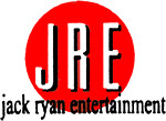 Jack Ryan Entertainment