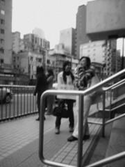60312_22-1156-捷運民權西路站前