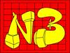logo_02_color_a