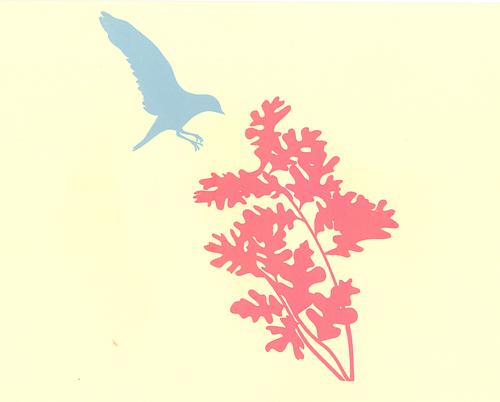 birdie 02 card