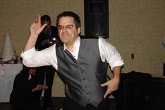 todd-dancing