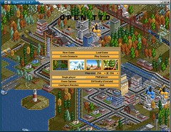 openttd-linux