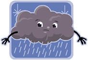 hypocritcal April Fools' Day Dark Cloud award