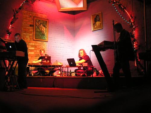 2005-04-19_Terminal Quartet