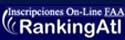 http://www.rankingatl.com:81/public/inscriptions.php?federation=FAA