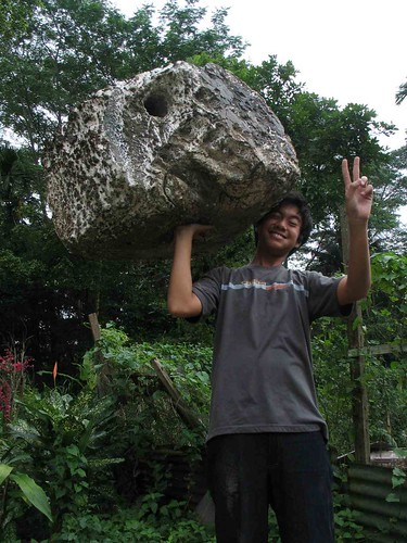 Glenn Rock