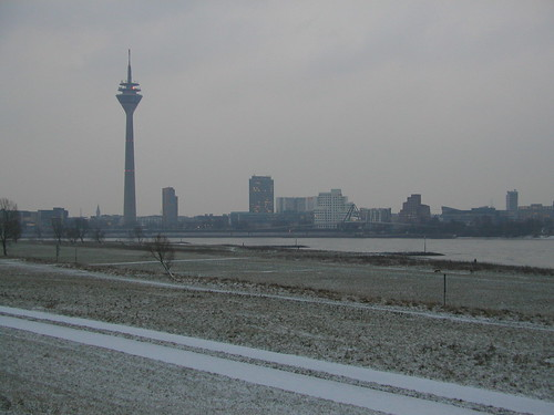 January 2006 Snow 003