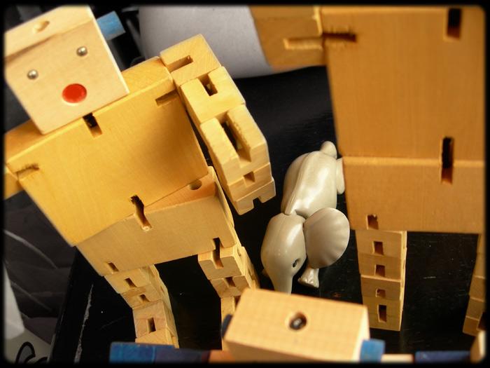 125---BINSENT-ARG-ROBOTS