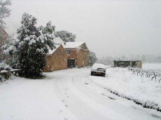 snowing-733195