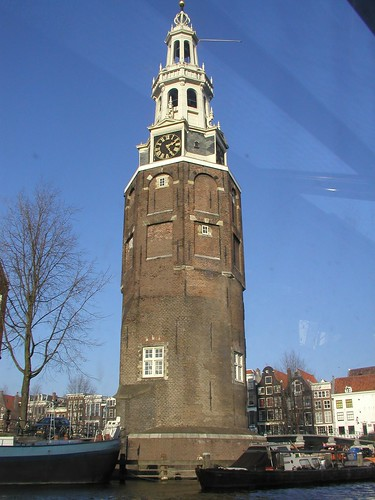Amsterdam January 2006 005