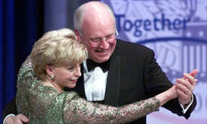 lynn and dick_cheney