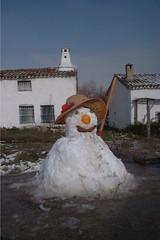 084_muñeco_nieve