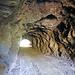 Bronson Cave (2957)