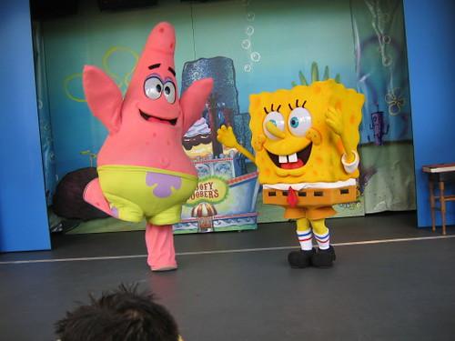 patrick_spongebob_1