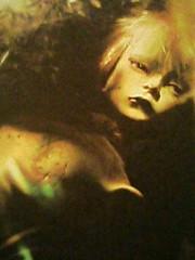 Etsuko Miura doll exhibition