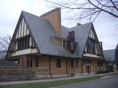 025 nathan moore house at 333 forest ave
