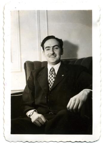 Jack Kraft
