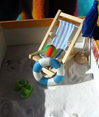 Day at Beach (4)1