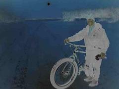 bike_w06_kuiggayagaq