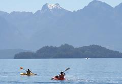 Lago-Todos-los-Santos-2