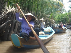 [ Vietnam ] photo by Zreh13