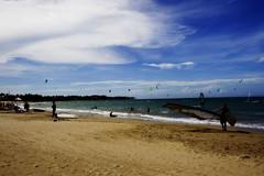 Ready to surf - aDayInCabarete photo by createam