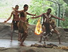 australie_Aborigènes