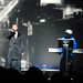 Pet Shop Boys Live 8!