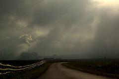 Dark satanic mills photo by ~Glen B~