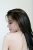 498197146_4740577e55_t