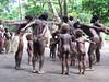 vanuatu_mélanésiens
