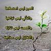 44646607235_4d69fa8909_t
