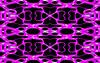 44723807685_abefc1d3f8_t